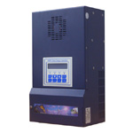 MPPT Solar Charge Controller ~ Premium MPPT Series 40A~80A