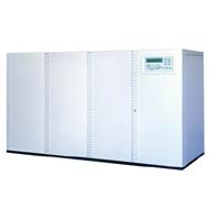 3/3 On Line UPS ~ Crystal & Scorpio Series 10K~320KVA