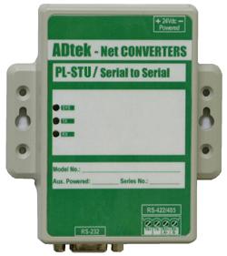 Chuyển đổi USB sang COM
