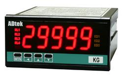 Điều khiển trọng lượng CS2-SG