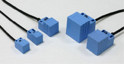Cảm biến tiệm cận hình chữ nhật EH-SP1