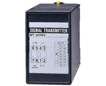 Chuyển đổi tín hiệu tần số MT-FD