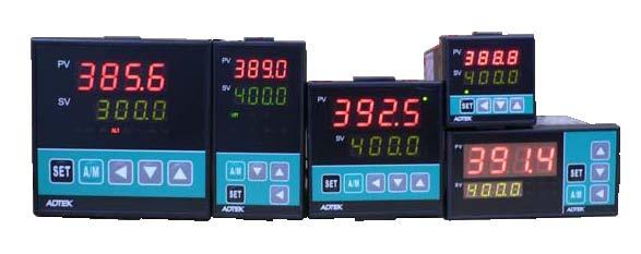 Điều khiển nhiệt độ độ ẩm TC