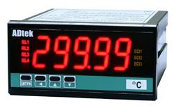 Điều khiển nhiệt độ  CS2-T