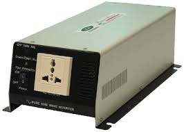 Auto Transfer Switch ~ ATS Series 20A~40A