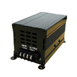 DC/DC Power Converter ~ D Series 10A~20A